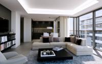 2 bedroom new Apartment for sale in Tooley Street, London...