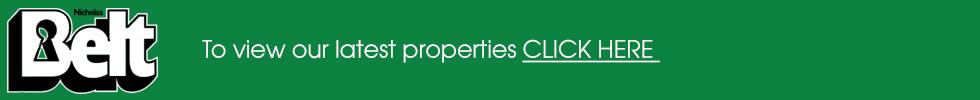 Get brand editions for Nicholas Belt Estate Agency Ltd, Bridlington