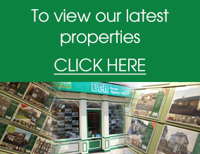 Get brand editions for Nicholas Belt Estate Agency Ltd, Bridlington