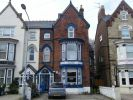 8 bed Commercial Property in Wellington Road...