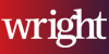 The Wright Estate Agency, Newport