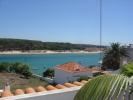 3 bedroom Town House in Vila Nova De Milfontes...