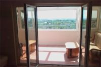 1 bed Apartment in Santa Barbara De Nexe...