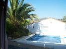5 bed Villa for sale in Marvao, Portalegre...
