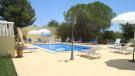 3 bed Villa for sale in Albufeira, Algarve...
