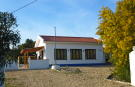 3 bedroom Villa for sale in Ourique, Beja, 7670-250...