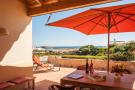 Villa in Sagres, Algarve, 8650...