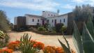 5 bedroom Villa for sale in Ourique, Beja, 7670-609...