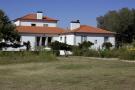 Commercial Property for sale in Vila Franca...