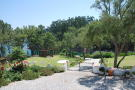 Tomar Villa for sale