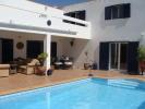 3 bedroom Villa for sale in Aljezur, Algarve...