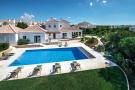 5 bed Villa for sale in Sagres, Algarve, 8600...