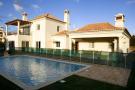 4 bed Villa in Sagres, Algarve, 8650...