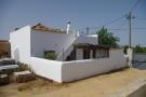 Tavira Villa for sale