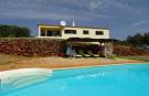 Villa in Silves, Algarve...