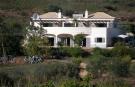 Villa for sale in Tavira, Algarve...