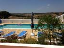 Villa in Ourique, Beja, 7670...