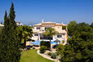 Villa for sale in Carvoeiro, Algarve...