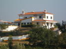 5 bed Villa for sale in Ourique, Beja...