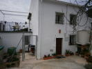 Carcabuey Villa for sale