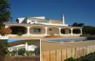 Portimao Villa for sale