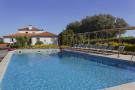 12 bedroom Commercial Property for sale in Ponte De Lima...