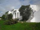 Villa in Tavira, Algarve...