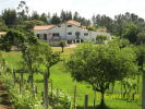 Villa in Vila Nova De Poiares...