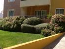 Apartment in Tavira, Algarve...