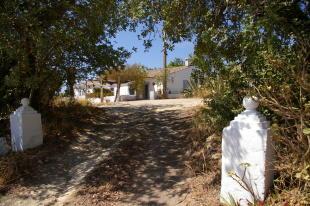 3 bed Villa in Tavira, Algarve...