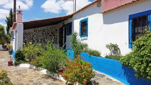 3 bedroom Villa in Ourique, Beja, 7670-613...