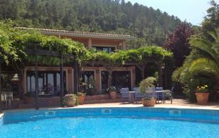 Villa for sale in Lousa, Coimbra, 3200-380...