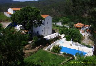 Villa for sale in Figueira Dos Vinhos...
