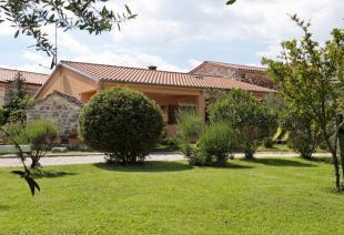 3 bedroom Villa in Barban, Istria, 52207...