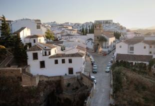 Town House for sale in Ronda, Malaga, 29400...