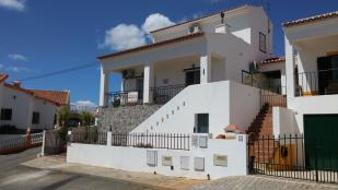Villa for sale in Ourique, Beja, 7670-125...