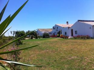 14 bed Villa for sale in Sevilla, Sevilla, 41440...
