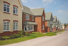 Bovis Homes, Windmill View