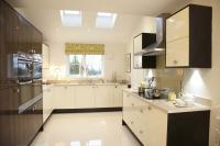 4 bedroom new house in Birtley Lane, Birtley...