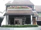 2 bedroom Serviced Apartments in Phuket, Kamala