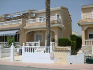 3 bed End of Terrace home for sale in Valencia, Alicante...