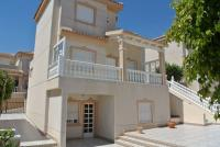 3 bed Detached house for sale in Valencia, Alicante...