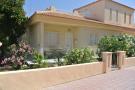 La property for sale