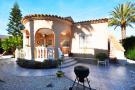 3 bed Villa for sale in Ciudad Quesada