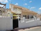 2 bedroom semi detached house for sale in Ciudad Quesada