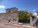 semi detached home in Ciudad Quesada
