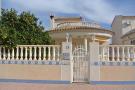 2 bed Detached property for sale in Ciudad Quesada