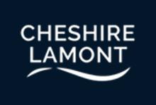 Cheshire Lamont, Tarporley