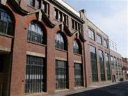 Derwent Foundry Apartment for sale