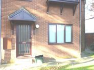 1 bed Flat in Axholme Court...